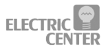 The Electric Center